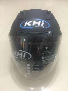 KHI Helmet RR