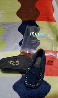 Preloved sepatu tomagoo