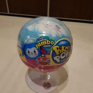 Original Pikmi Pops Jumbo pikmipop pikmipops surprise boneka
