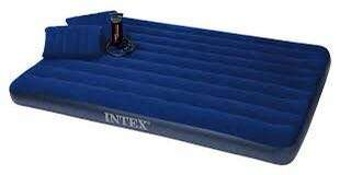 Intex Airbed Queen Size