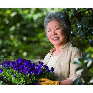 TCM - Tips To Slow Down Ageing