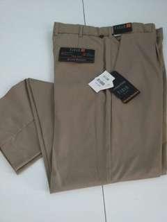 BN men's size 34 pants