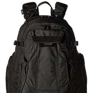Camelbak Urban Assault backpack