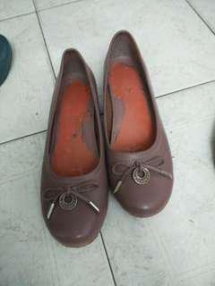 Everbest size 38