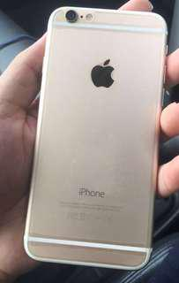 Iphone 6 32gb MY set