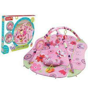 Fairchild Baby play mat