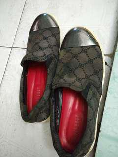 Everbest size 36