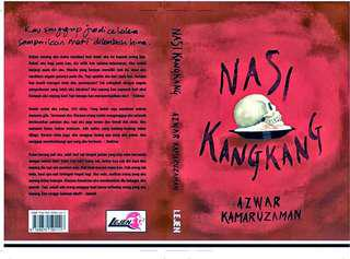 Nasi Kangkang by Azwar Kamaruzaman