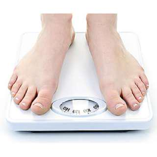 TCM - Ways To Maintain A Healthy Weight