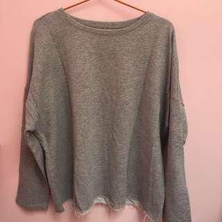 Pull&bear Sweater size L