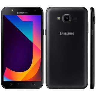 Kredit Samsung J7 Core
