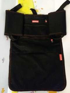 BB車袋/床頭掛袋