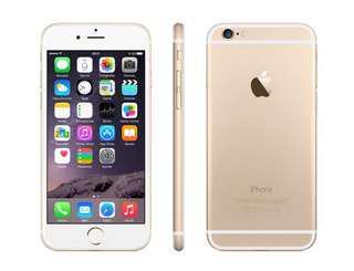 Kredit Iphone 6 32 Gb