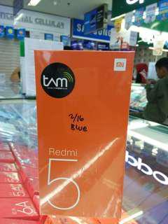 Xiaomi redmi S2 3/32GB bisa dicicil tanpa kartu kredit