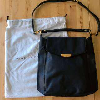 Price drop! Marc By Marc Jacobs Belmont Hobo Bag
