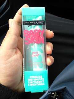 Maybelline Pore Eraser