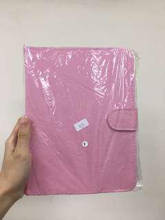 🚚 全新 8吋 通用型平板皮套 平板套 平板保護套