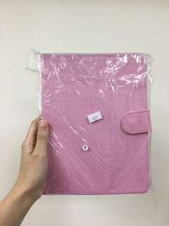 🚚 全新 通用型平板皮套 平板皮套 平板保護套