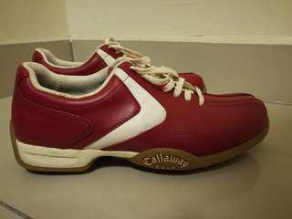 Ladies Golf Shoes #UNDER90