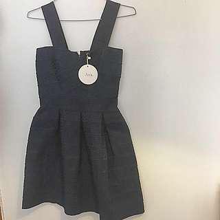 Ava Dress size S
