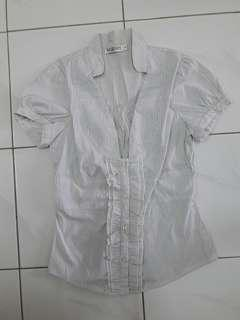 Clothes [BUY5FREESHIPPING]