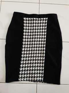 Skirt [BUY5FREESHIPPING]