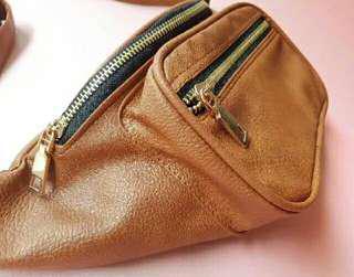 Aleya waistbag ❤