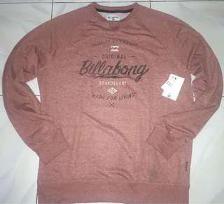 Billabong Chopper Crewneck/Sweatshirt