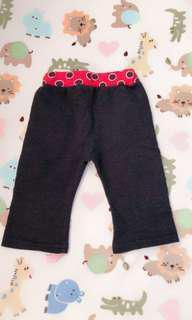 Celana panjang Disney (3-6m)