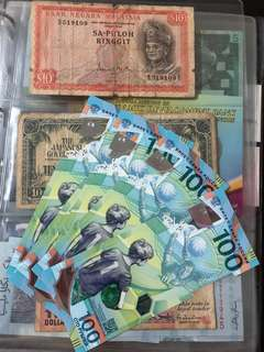World Cup 2018 Russia Note