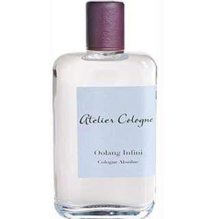 Atelier Cologne 無極烏龍試香 1ml (2ML噴瓶)