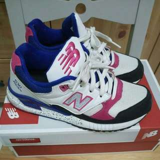 New Balance 530 球鞋 免運