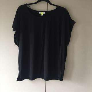 Preloved Cotton On Top