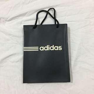 Adidas Brands A-Z