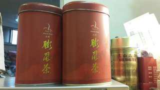 🚚 東方美人茶
