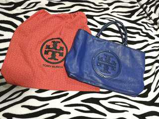Repriced! Authentic Tory Burch
