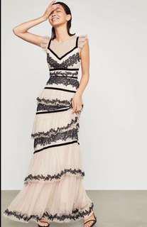 4b58bc25cb6 BN authentic BCBG dress