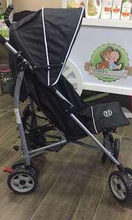 My Dear Baby Stroller