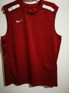 Nike Dri- Fit Jersey