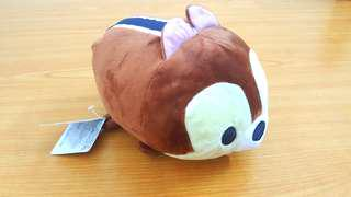 BN🆕Disney Chip Tsum Tsum