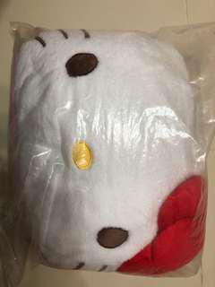 Hello Kitty Big Cushion 大大個