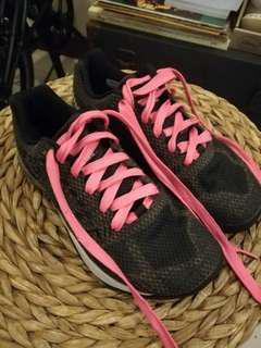 Rebook Nano 5 - UK5 - Crossfit Shoes