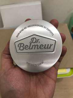 Dr. Belmeur primer
