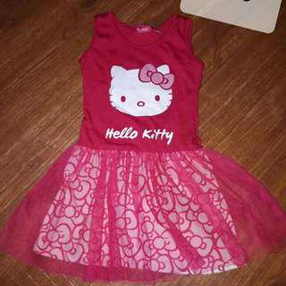 Pre Loved For Baby Girl