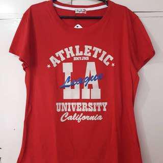 Brandnew BNY Shirt