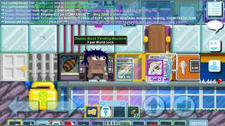 "Growtopia ""free dl"""