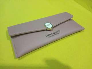 Purse Leather Series (Reben)