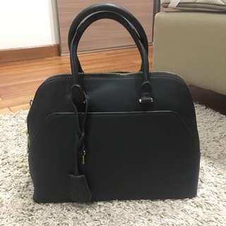 Zara Bag in Black