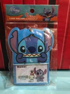 正版迪士尼card holder