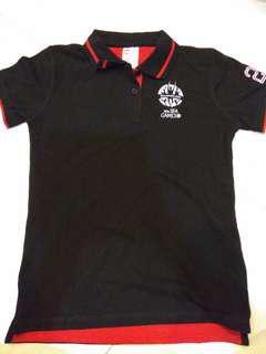 28th SEA Games T-shirt